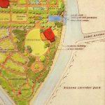 Jamie Purinton Commercial Landscape Architecture, Queens Botanical Garden