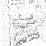 Jamie Purinton, Landscape Architecture, Residential, Ancram New York