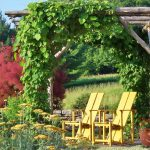 Jamie Purinton, Landscape Architecture, Residential, Hillsdale New York