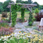 Jamie Purinton, Landscape Architecture, Residential, Hillsdale New York (4)