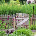 Jamie Purinton, Landscape Architecture, Residential, Hillsdale New York (5)