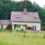 Jamie Purinton, Landscape Architecture, Residential, Hillsdale New York (7)