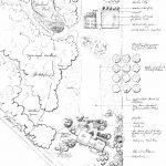 Jamie Purinton, Landscape Architecture, Residential, Hillsdale New York (9)