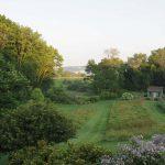 Jamie Purinton Landscape Architecture, garden conservancy tour hillsdale