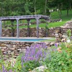 Jamie Purinton, Residential Landscape Architecture, Columbia County New York
