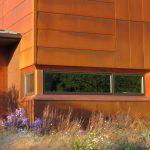 Jamie Purinton Residential Landscape Architecture, Millerton, New York, Meadow