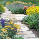 Jamie Purinton, Residential Landscape Architecture, Pine Plains, New York